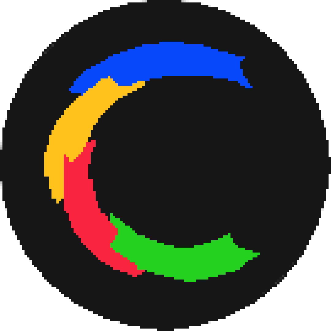 Creatorx Blog