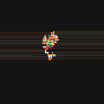 RandomWalkerLining[2483]