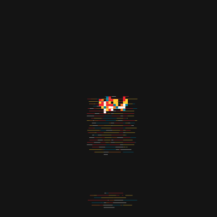 RandomWalkerLining[2946]