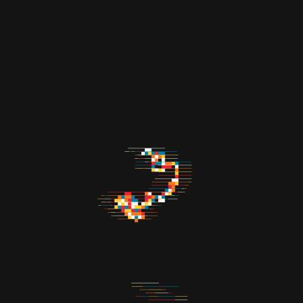 RandomWalkerLining[614]