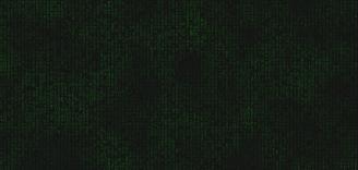 ASCIImap[1151]