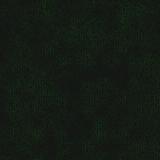 ASCIImap[3369]