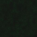 ASCIImap[3620]