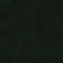 ASCIImap[500]