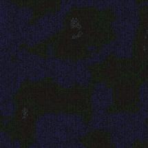 ASCIImapMonogramFont[223] - First Map Shots