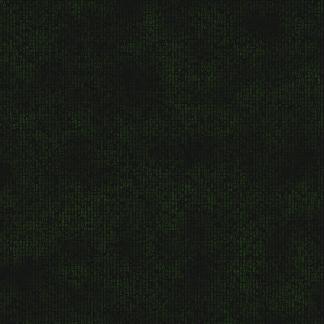 ASCIImapMonogramFont[2238]