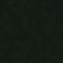 ASCIImapMonogramFont[2933]