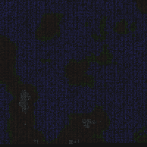 ASCIImapMonogramFont[7246] - V0.4 Islands Map Shots