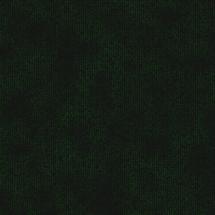 ASCIImapMonogramFont[786]