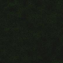 ASCIImapMonogramFont[870]