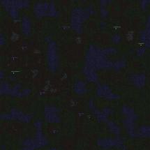 ASCIImap[4872] - AddingCaves0.4