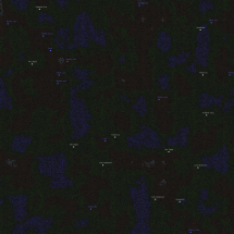 ASCIImap[541] - AddingCaves0.4