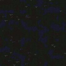 ASCIImap[5968] - AddingCaves0.4