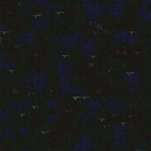 ASCIImap[6895] - AddingCaves0.4