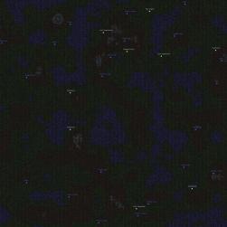 ASCIImap[70] - AddingCaves0.4
