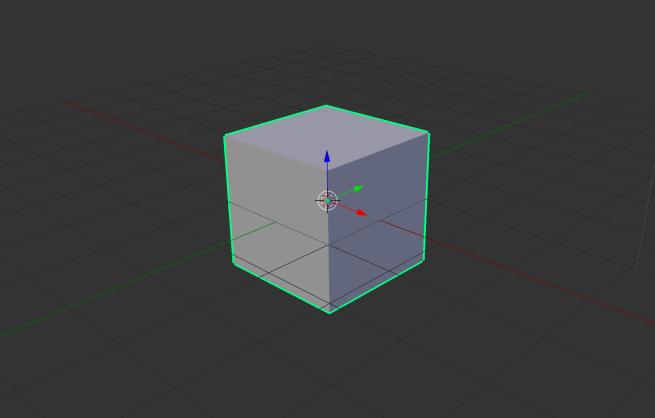 cubeblender