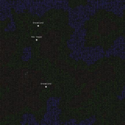 FrontASCIImapMonogramFont[419] - AddingCastles0.2