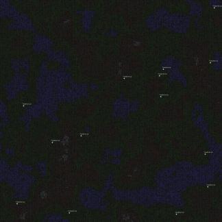 FrontASCIImapMonogramFont[4256] - AddingCastles0.2