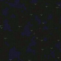FrontASCIImapMonogramFont[6845] - AddingCastles0.2