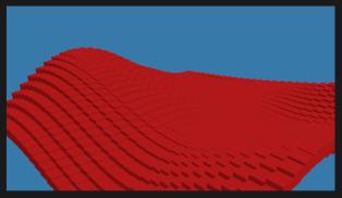 TerrainRendered