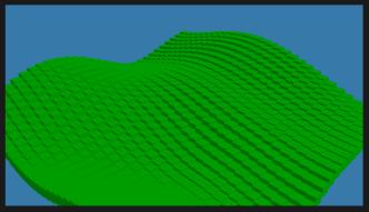 TerrainRendered2